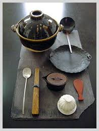 japanese traditional kitchen www bestofthekitchen com seek out tons of other wonderful things