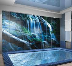 tile designs for bathroom modern interior design trends in bathroom tiles 25 bathroom design