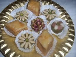 cuisine plus tunisie les délices de la tunisie saveurs