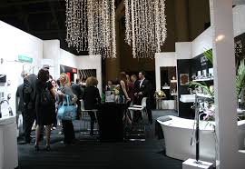 Event Interior Design Interior Design Show Pictures Of Interior Design Show Home