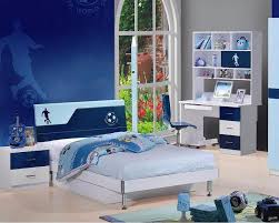 some ideas student desk for bedroom bedroom ideas and inspirations