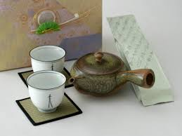 tea gift sets organic japanese tea gift set japanese green tea hibiki an