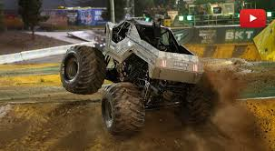 monster mutt truck videos videos monster jam