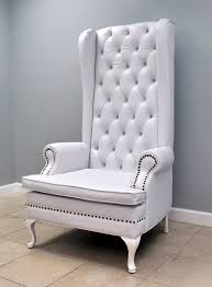 Throne Chairs For Hire Wedding Throne Chairs For Sale Tbrb Info