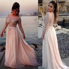 buy 2017 prom dress bridesmaid prom dresses from sposadresses