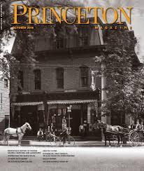 Philadelphia Magazine Design Home 2016 by Princeton Magazine Celebrating The Heritage Of Princeton New Jersey