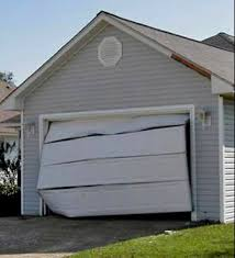 Garage Door Covers Style Your Garage Hurricane Retrofit Guide Openings