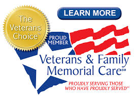 Funeral Assistance Programs Veterans Funeral Benefits Beinhauer Funeral