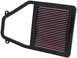 k u0026n 33 2192 replacement air filter replacement filters