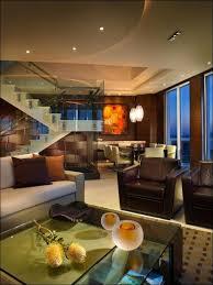 Hgtv Designer Portfolio Living Rooms - living room awesome cheap pictures for living room hgtv living