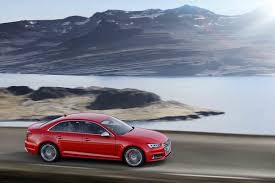 audi s4 top speed 2017 audi s4 review top speed india