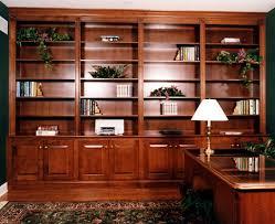 100 custom bookshelves custom bookshelves artisan interiors