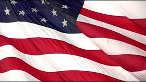 Usa Flag Photos American Flag Royalty Free Slow Motion Video Youtube
