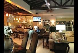Comfort Suites Atlantis Day Pass You Won U0027t Believe This Deal For Atlantis Paradise Island Bahamas
