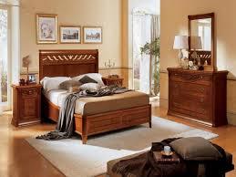 bedroom unique bedroom sets best of unique bed best unique bed