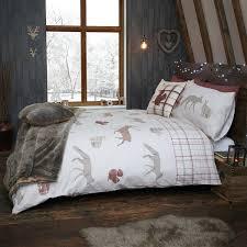 Zebra Print Single Duvet Set Animal Duvet Covers Character Junior Bed Toddler Bed Cot Bed Duvet