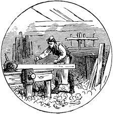 woodworking class nj with lastest style egorlin com