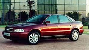 1997 a4 audi audi a4 1997 price specs carsguide