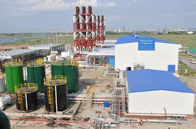 Energy Flow In Plants Concept Map Electricity Sector In Bangladesh Wikipedia