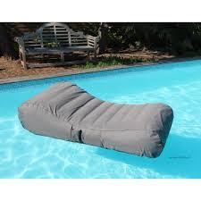 canap gonflable piscine matelas gonflable de qualite maison design hosnya com
