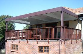 Awnings Durban Backyard Awnings Ideas Outdoor Furniture Design And Ideas