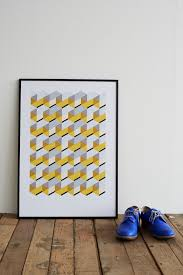 116 best wall art images on pinterest oliver bonas art walls