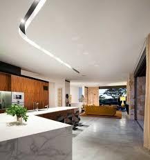 plafond de cuisine design boudet luminaire affordable dcorateur toulon with boudet luminaire
