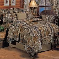 Blue Camo Bed Set Blue Camo Bedding Set Design Ideas Decorating