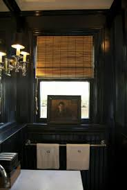 store bambou exterieur ikea store en bambou romain et enrouleur u2013 35 designs de prestige