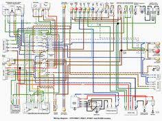 bmw k1200lt radio wiring diagram 6 k1200lt pinterest bmw