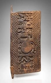 790 best africa art images on pinterest africa art tribal art