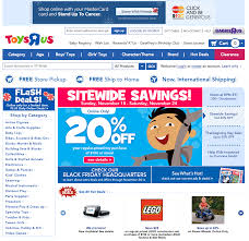 toys r us thanksgiving day sale toys r us u0026 babies r us online black friday deals cyber monday