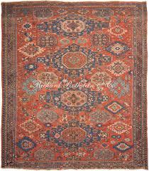 Worn Oriental Rugs Vintage Oriental Rugs Corepy Org
