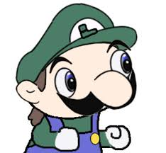 Know Your Meme Weegee - know your meme rules of the internet loft wallpapers