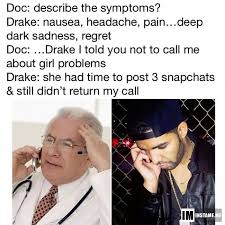Drake Memes Funny - 24 best drake meme images on pinterest drake meme so funny and ha ha
