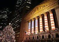 christmas in new york city 2017 dinner attractions shows tree