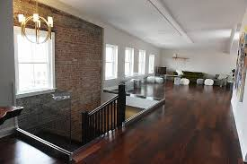 High End Laminate Flooring Hotel Foster Transformed Into High End Apartments The Daily Gazette