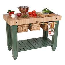 boos kitchen islands sale the boos collection includes kitchen islands carts butcher