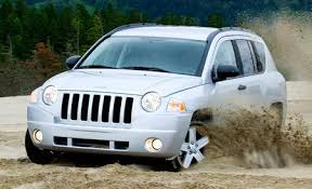 2009 jeep patriot sport reviews jeep patriot reviews jeep patriot price photos and specs car