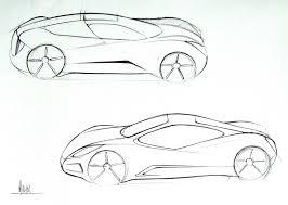 sketch of cars dolgular com