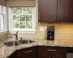 Used Kitchen Sinks For Sale Kitchen Sinks For Sale Melbourne Sao Mai Center