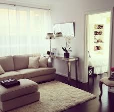 cute living room ideas cute living room ideas is one captivating cute living room decor