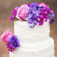 wedding cake pictures wedding cakes wedding cake pictures