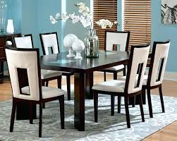 Bobs Furniture Kitchen Table Set Bobs Furniture Dining Room Table And Chairs Country Kitchen Dining