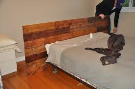 Bed Crib Attachment by Headboard Attachment To Bed Frame 19 Enchanting Ideas With Malouf