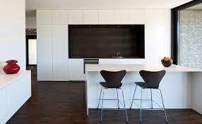 küche freistehend küche mit freistehendem küchenblock bilder ideen zur