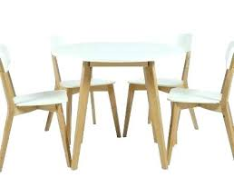 table cuisine avec rallonge table cuisine table de cuisine en bois avec rallonge