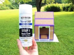 the 25 best cardboard box fort ideas on pinterest cardboard box