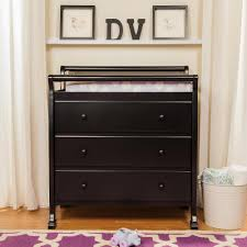 Target Nursery Furniture by Furniture U0026 Rug Target 4 Drawer Dresser Davinci Kalani Set