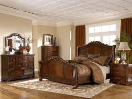 bedroom set with marble top u2013 siatista info